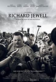 Regarder Le Cas Richard Jewell en Streaming Gratuit sans limite