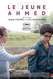 regarder Le Jeune Ahmed en Streaming