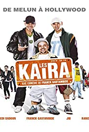 regarder Les Kaïra en Streaming