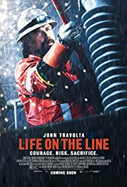 regarder Life On The Line en Streaming