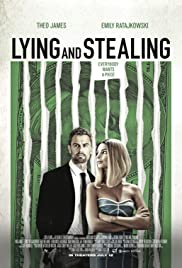 Regarder Lying and Stealing en Streaming Gratuit sans limite