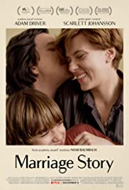 Regarder Marriage Story en Streaming Gratuit sans limite