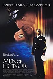 Regarder Men of Honor en Streaming Gratuit sans limite