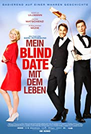 Regarder My blind date with life en Streaming Gratuit sans limite