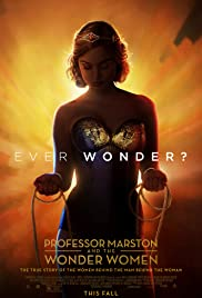 Regarder My Wonder Women en Streaming Gratuit sans limite