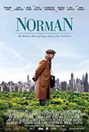 Regarder Norman: The Moderate Rise and Tragic Fall of a New York Fixer en Streaming Gratuit sans limite