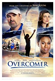 Regarder Overcomer en Streaming Gratuit sans limite