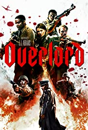 Regarder Overlord en Streaming Gratuit sans limite
