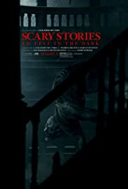 Regarder Scary Stories en Streaming Gratuit sans limite