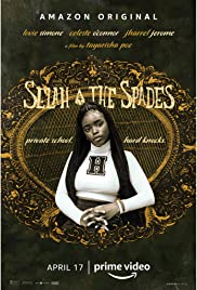 Regarder Selah & The Spades en Streaming Gratuit sans limite