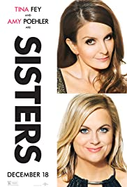 Regarder Sisters en Streaming Gratuit sans limite