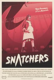Regarder Body Snatchers en Streaming Gratuit sans limite