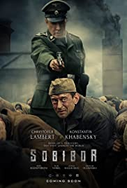 Regarder Sobibor en Streaming Gratuit sans limite