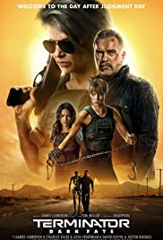 Regarder Terminator - Dark Fate en Streaming Gratuit sans limite
