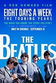 Regarder The Beatles: Eight Days a Week en Streaming Gratuit sans limite