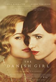 Regarder The Danish Girl en Streaming Gratuit sans limite