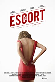 Regarder The Escort en Streaming Gratuit sans limite