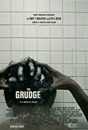 Regarder The Grudge 2 en Streaming Gratuit sans limite