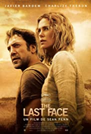 Regarder The Last Face en Streaming Gratuit sans limite