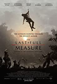 Regarder The Last Full Measure en Streaming Gratuit sans limite