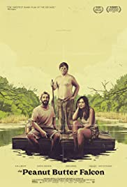 Regarder The Peanut Butter Falcon en Streaming Gratuit sans limite