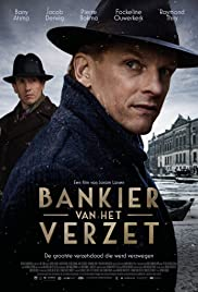 Regarder The Resistance Banker en Streaming Gratuit sans limite