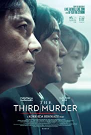 Regarder The Third Murder en Streaming Gratuit sans limite