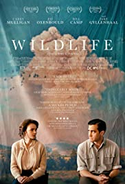 Regarder Wildlife - Une Saison Ardente en Streaming Gratuit sans limite