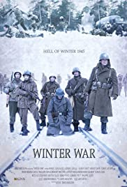 Regarder Winter War en Streaming Gratuit sans limite