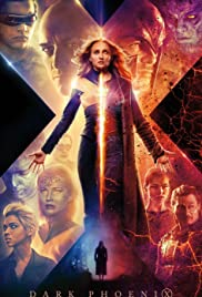 Regarder X-Men - Dark Phoenix en Streaming Gratuit sans limite