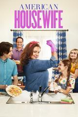 Regarder American Housewife (2016) - Saison 4 en Streaming Gratuit sans limite