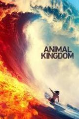 Regarder Animal Kingdom - Saison 4 en Streaming Gratuit sans limite