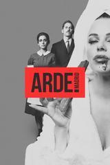 regarder Arde Madrid - Saison 1 en Streaming