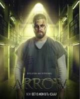 Regarder Arrow - Saison 7 en Streaming Gratuit sans limite