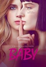 regarder Baby 2018 - Saison 2 en Streaming