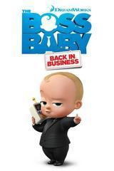 regarder Baby Boss : Les Affaires Reprennent - Saison 3 en Streaming