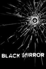 Regarder Black Mirror - Saison 5 en Streaming Gratuit sans limite