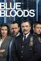 regarder Blue Bloods - Saison 9 en Streaming