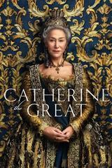 Regarder Catherine the Great - Saison 1 en Streaming Gratuit sans limite