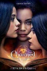 Regarder Charmed (2018) - Saison 1 en Streaming Gratuit sans limite