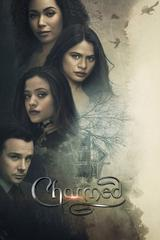 Regarder Charmed (2018) - Saison 2 en Streaming Gratuit sans limite