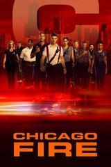 regarder Chicago Fire - Saison 8 en Streaming