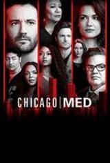 Regarder Chicago Med - Saison 4 en Streaming Gratuit sans limite