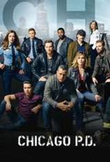 Regarder Chicago PD (Police Department) - Saison 6 en Streaming Gratuit sans limite