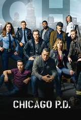 Regarder Chicago PD (Police Department) - Saison 7 en Streaming Gratuit sans limite