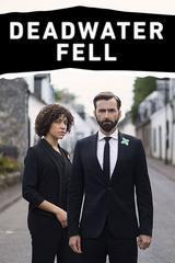 Regarder Deadwater Fell - Saison 1 en Streaming Gratuit sans limite