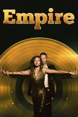 Empire - Saison 6 en Streaming