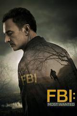 regarder FBI: Most Wanted - Saison 1 en Streaming