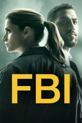 regarder FBI - Saison 2 en Streaming
