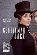 regarder Gentleman Jack - Saison 1 en Streaming